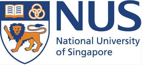新加坡国立亚博体育app彩票